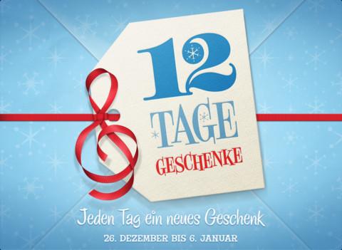 apple_12_tage_geschenke_app_2011