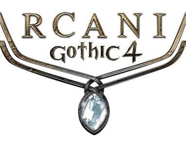Arcania_Gothic4_Teaser