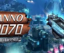 Anno2070_DieTiefsee