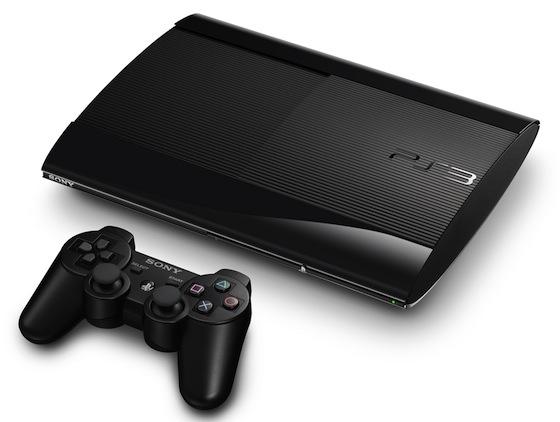 PlayStation Store vor dem Aus