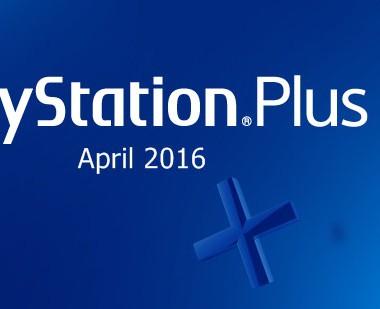 psplus_april2016_2_mini