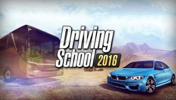 Driving_School_2016