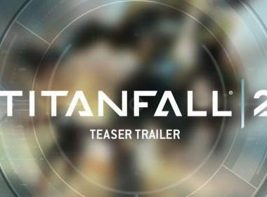 Titanfall_2_trailer