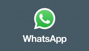 whatsapp_logo_7